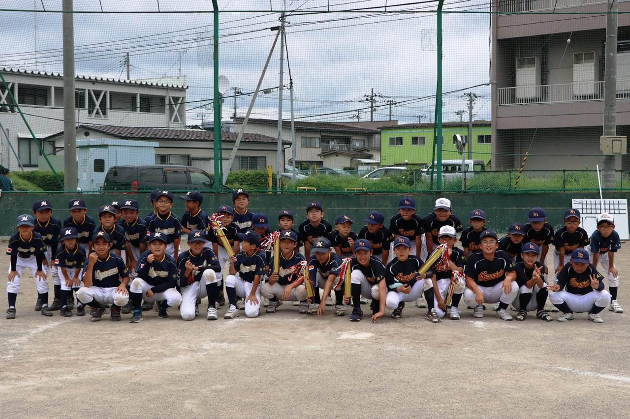 ○IMG_1610.JPG