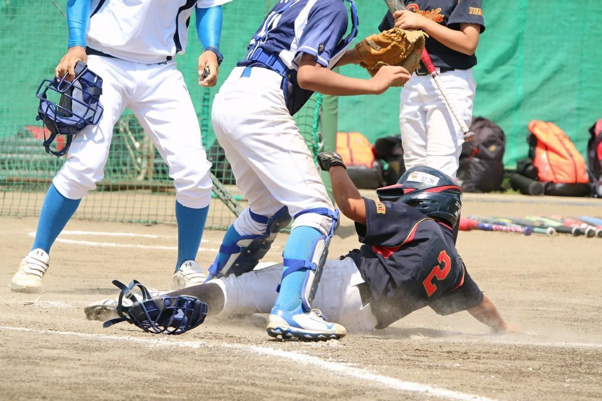 報告写真 bigwest sko vs ryori.jpg