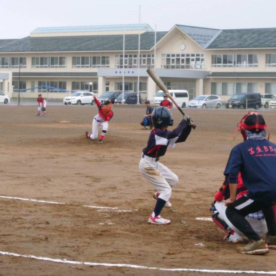 横浜vs苫生.jpg