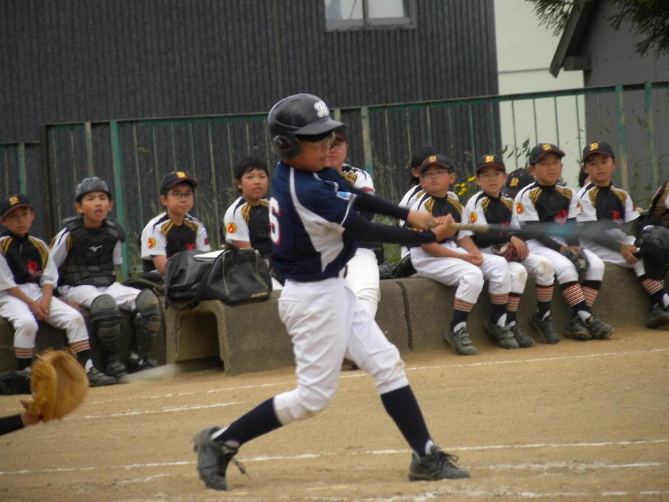 横浜VS川内1.JPG