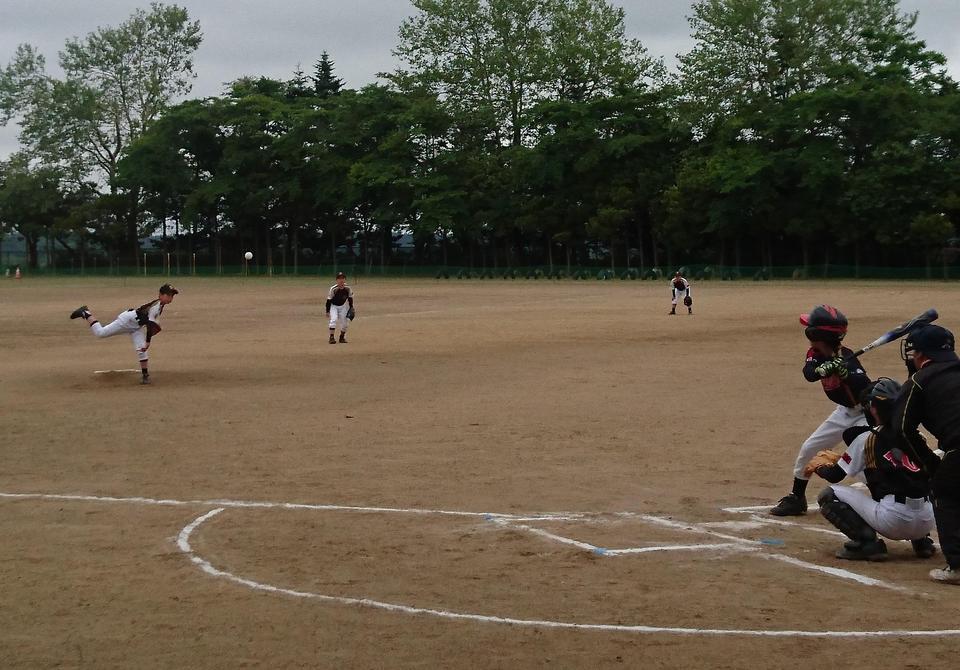 0617はばたきvs横浜.jpg