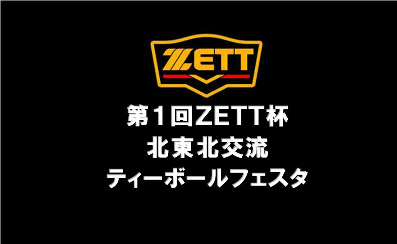 zett杯.png