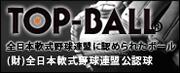 トップインターナショナル株式会社