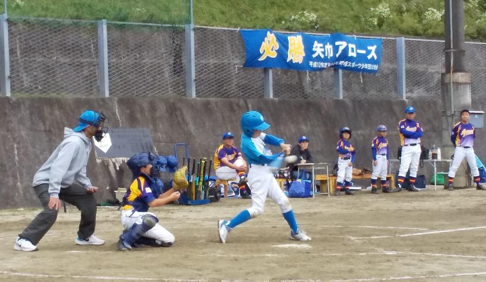 ジュニア選手権2020(矢巾VS大北).JPG